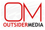 Outsidermedia
